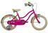 Electra Lotus 1 Lapset lasten polkupyörä , vaaleanpunainen